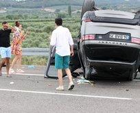 Alişan kaza: Alişan'ın arabasının markası nedir, kaç para?