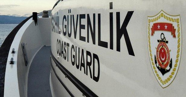 Sahil Güvenlik son dakika personel alımı sonuçları açıklandı mı?