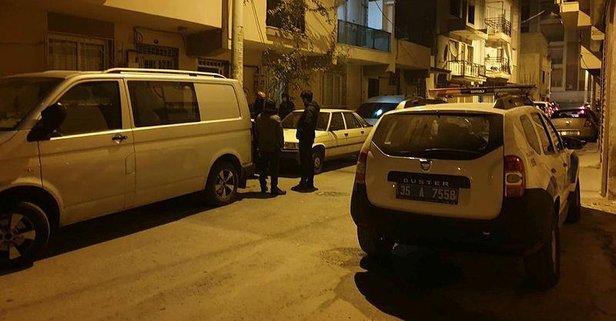 İzmir'de epilepsi hastası kişinin şüpheli ölümü