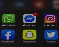 Sosyal medyaya yeni model arayışı! Rapor hazırlandı