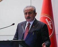 AYM'ye 'Berberoğlu' tepkisi: Yetki aşımı