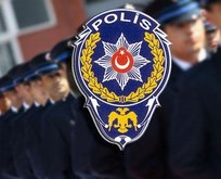 739 emniyet personeli görevine iade edildi