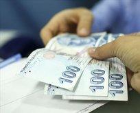 Paranızı hemen alın! Şartlar değişti! Milyonları yakından ilgilendiren gelişme