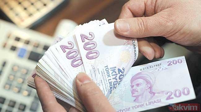 Kıdem tazminatını kimler alabilecek? 2019 kıdem tazminatı fonu düzenlemesinin ayrıntıları neler?