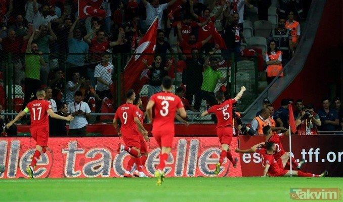 Transfer gündemini sallayan Türk takası! Her an gerçekleşebilir...