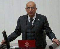 AYM'den casusluk yapan Berberoğlu hakkında karar