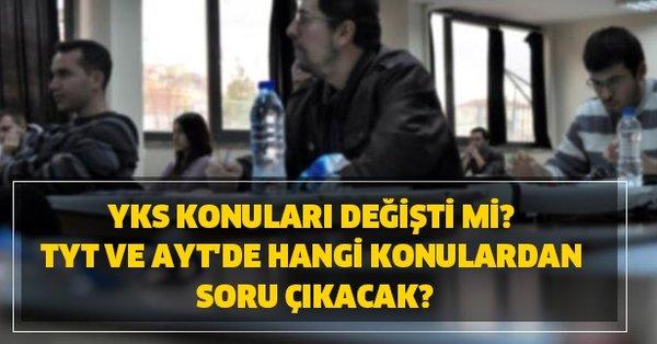 EĞİTİM - cover