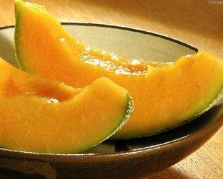 Aşkın meyvesi