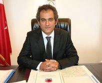 Yeni ÖSYM başkanı Prof. Dr. Mahmut Özer kimdir?