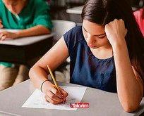 AÖL telafi sınavları ne zaman, saat kaçta yapılacak?