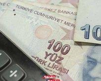 16 bin 92 lira verilecek! 2 yıl vadeli, 6 ay ödemesiz...