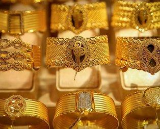 Altın fiyatları son durum: 11 Aralık bugün çeyrek altın, gram altın ne kadar oldu? Canlı altın fiyatları