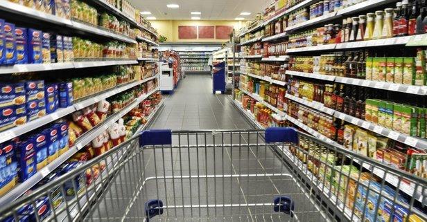 ŞOK 3 Haziran aktüel kataloğu ürünleri dolu dolu!