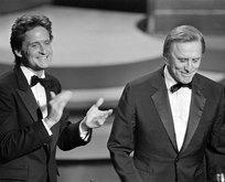 Oscar ödüllü oyuncu hayatını kaybetti