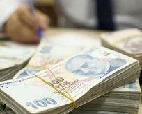 Milyonlarca kadın ve erkeğe SGK'dan toplu para iadesi!