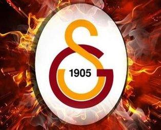 Galatasaray'dan son dakika bombası! Dünyaca ünlü yıldız geliyor
