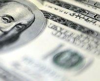 Dolar operasyonuna suçüstü