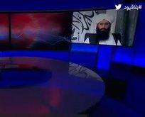 Taliban sözcüsü BBC Arapça'nın sunucusunu yalanladı