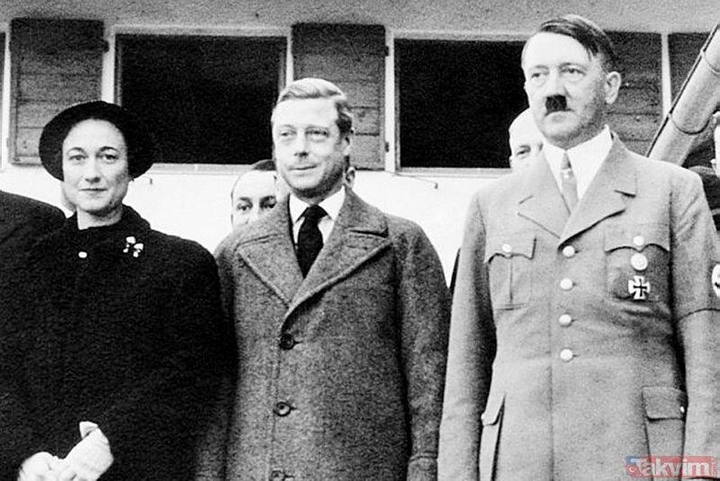 Hitlerin Kayıp Hazinesi Bulundu Galeri Takvim