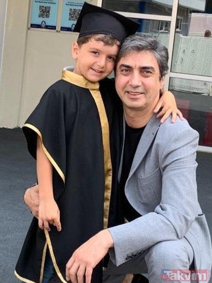 Yıldız Tilbe'nin kızı Sezen Burçin görenleri şaşkına çevirdi! Sosyal medya gündemine oturdu