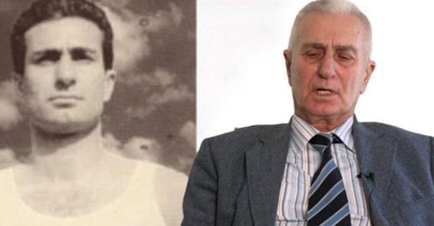 Eski atlet ve doktor hayatını kaybetti