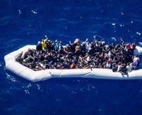 Büyük krizde flaş gelişme! İtalya izin vermeye başladı