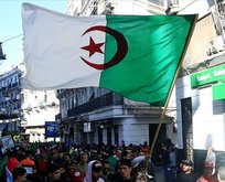 Cezayir'den Fransız medyasına belgesel tepkisi