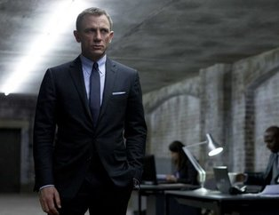 Apple ve Amazondan James Bond savaşı