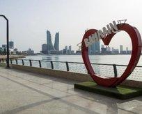 Bahreyn 3 bin 800'ü aşkın vatandaşını tahliye etti