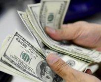 Merkez Bankası faiz kararı öncesi dolarda flaş gelişme
