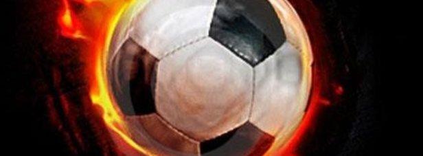 A Milli Takım, İran ile hazırlık maçı oynayacak