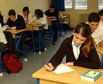 Milli Eğitim Bakanlığı açıkladı! Liselerde yeni dönem!