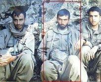 Siirtteki çatışmada öldürülen teröristin kimliği belli oldu!