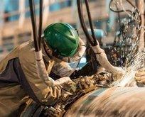 Yüzde 10, yüzde 15 ve 17.5 4/D'li taşeron işçi zam oranları kaç TL olacak?