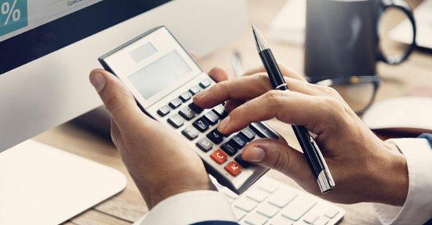 2020 yılı KOBİ destek kredisi başvuru şartları nedir?