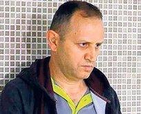 Yazıcıoğlu'nu FETÖ'cü Tuğamiral mi öldürdü?