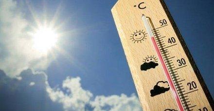 Meteoroloji'den son dakika Kurban Bayramı hava durumu tahminleri! - Kurban Bayramı'nda havalar nasıl olacak?