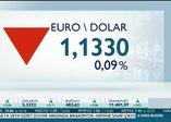 Euro ve dolar bugün ne kadar? (21 Şubat 2019)
