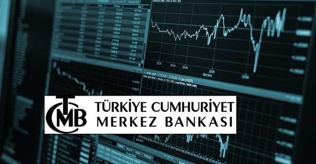 Merkez Bankası faiz kararı! Faizler yükseldi mi düştü mü? 24 Eylül Merkez Bankası faiz kararı ne oldu?