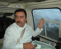 Yazıcıoğlu suikastinde şok gelişme! Öldürün talimatı FETÖ'den