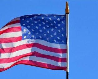 Son dakika: ABD yönetiminden 6 ülkeye daha vize kısıtlaması