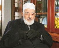 Muhammed Emin Saraç kimdir, kaç yaşındaydı, nereli? M. Emin Saraç Hoca biyografisi!
