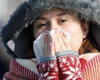 Grip daha kötü geçecek