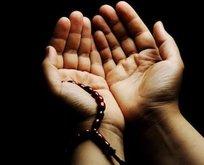 Peygamber Efendimiz (SAV)'in unutulmuş sünnetleri
