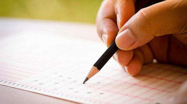 Tarih belli oldu: 2021 ALES sınavı ne zaman yapılacak? ÖSYM ile ALES giriş yerleri açıklandı mı? 13