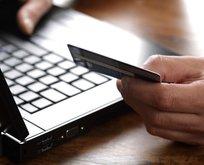 Kredi kartı ile online alışveriş yapanlar dikkat! Son 4 gün...
