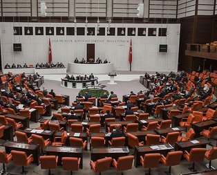 Meclis'te çocuk ölümleri için komisyon kuruluyor