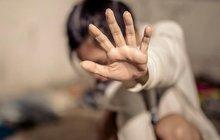 Kadına şiddete karşı anlamlı film