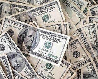 4 milyar dolarlık satın alma