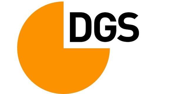 DGS tercihleri ne zaman başlayacak? 2018 tercih kılavuzu yayınlandı mı?